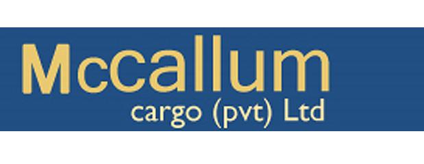 Mc Callum Cargo (Pvt) Ltd