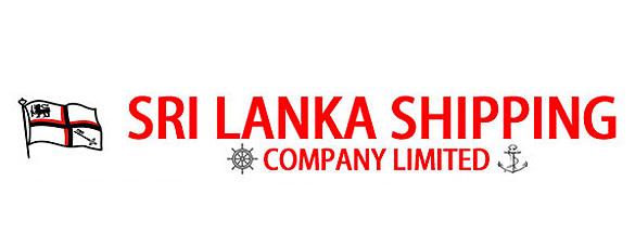 Sri Lanka Shipping Company Limited