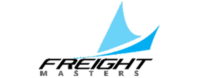 Freight Masters