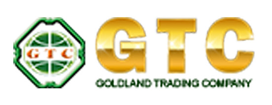 Goldland Trading Company