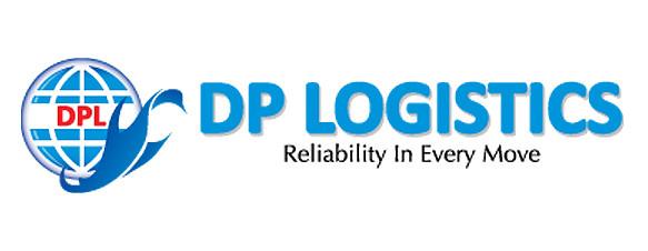 DP Logistics