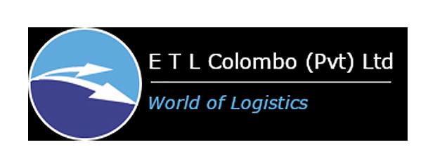 ETL Colombo