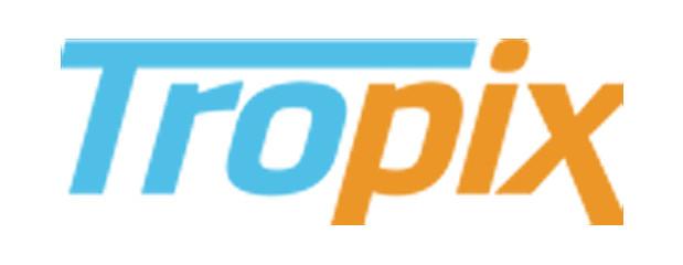 Tropix Shipping
