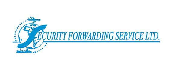 Security Forwarding Service Ltd
