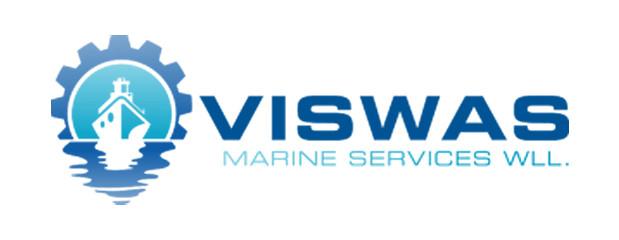 Viswas Marine Services WLL.