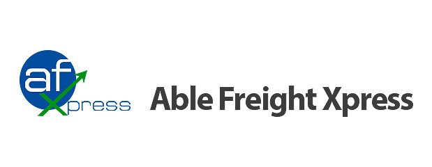 Able Freight Xpress
