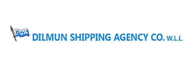 Dilmun Shipping Agency Co. W.L.L