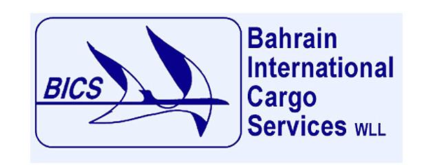 Bahrain International Cargo Services