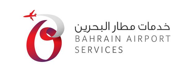 Bahrain Airport Services