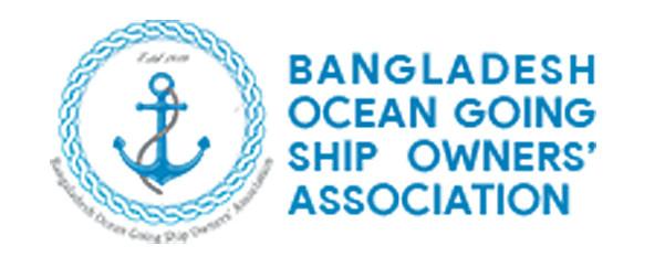 Bangladesh Ocean Going Ship Owners' Association