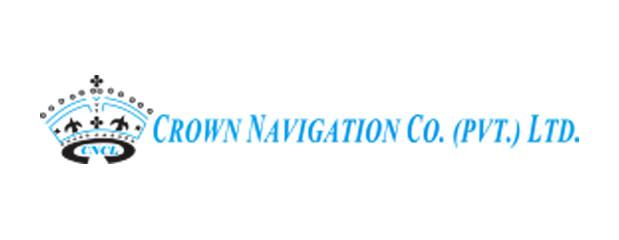 Crown Navigation Co. (Pvt.) Ltd.