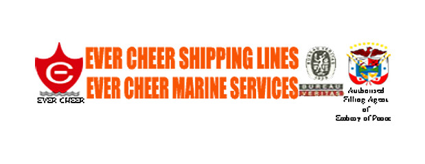 EVER CHEER MARINE SERVICES