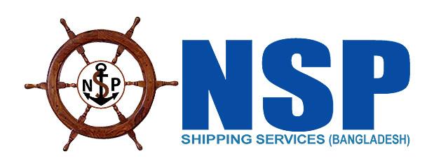 NSP SHIPPING SERVICES BANGLADESH
