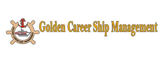 Golden Career Ship Management