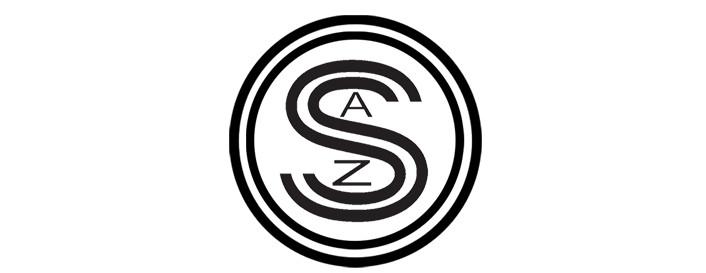 A.Z. SHIPPING SERVICES