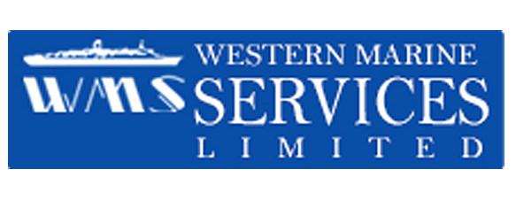 Western Marine Services Ltd