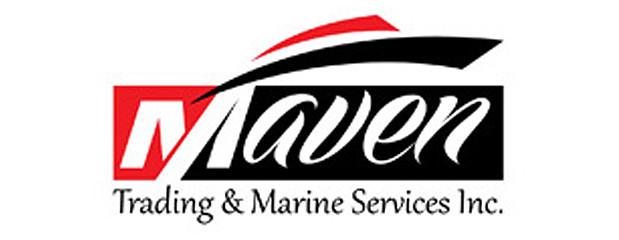 Maven Trading & Marine Services Inc