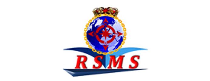 Royal Ship Marine Services