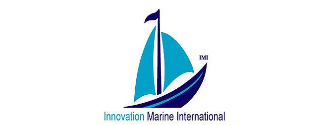 Innovation Marine International