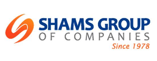 SHAMS GROUP OF COMPANIES