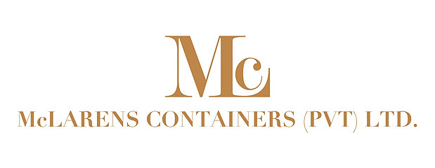 McLarens Containers