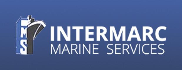 Intermarc Marine Services (Pvt) Ltd