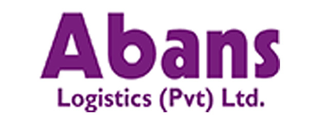 Abans Logistic (Pvt) Ltd
