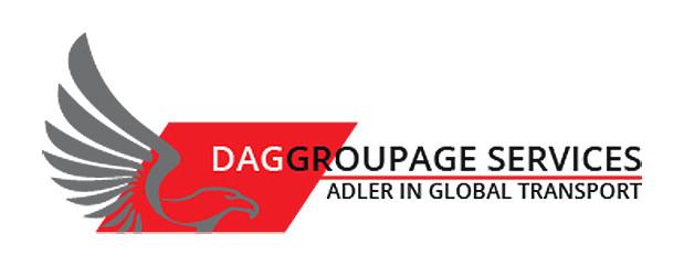 Dag Groupage Services
