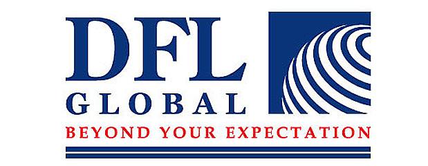 DFL Global