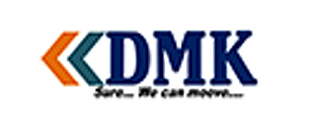 DMK Transport (pvt) Ltd