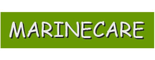 MARINECARE Consultants Bangladesh Ltd.
