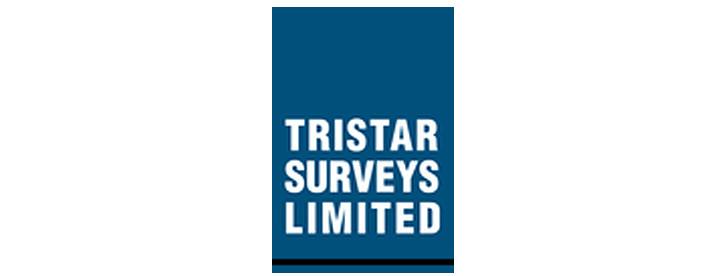Tristar Surveys Limited