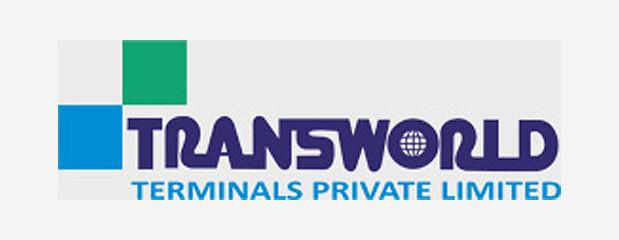 Transworld Terminals Pvt. Ltd.