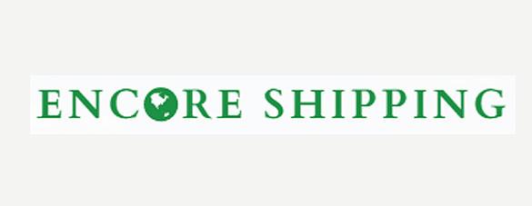 Encore Shipping India Pvt Ltd
