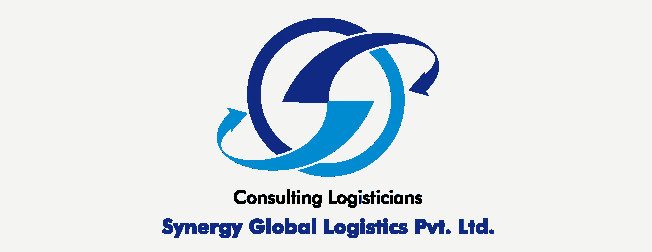 Synergy Global Logistics Private Limited