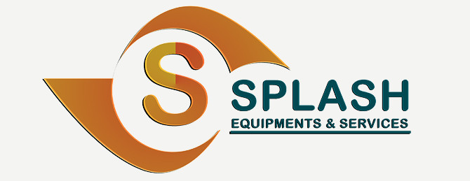 SPLASH EQUIPMENTS & SERVICES Pvt. Ltd.