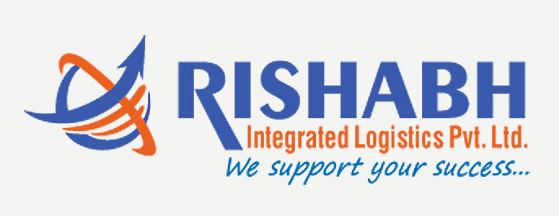RISHABH Integrated Logistics Pvt. Ltd