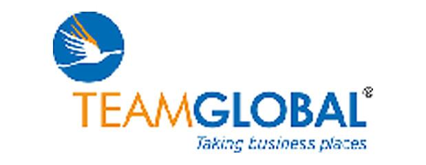 Teamglobal Logistics Pvt. Ltd