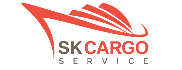 SK Cargo Limited