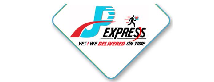 J.P Express