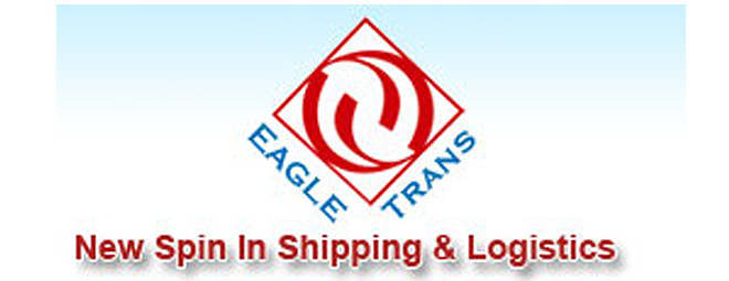 Eagle Trans
