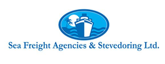 Sea Freight Agencies & Stevedoring Ltd