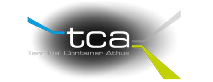 Terminal Container Athus