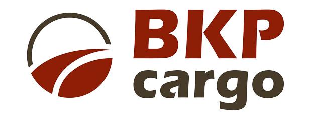 BKP Cargo
