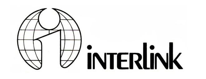Interlink Maritime Corp