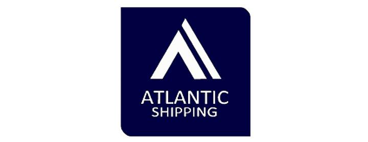 Atlantic Shipping