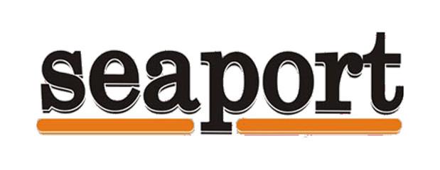 Seaport - Serviços de Apoio Portuário Ltda