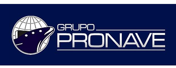 Grupo Pronave