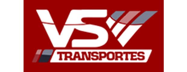 VS Transportes