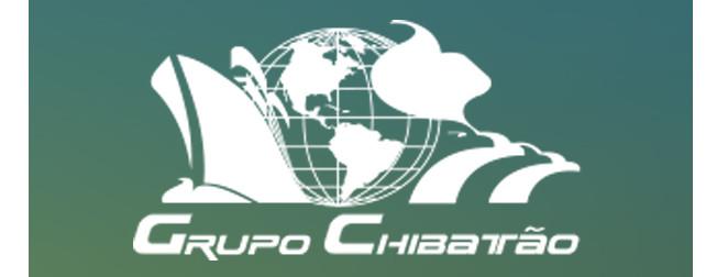 CHIBATÃO GROUP
